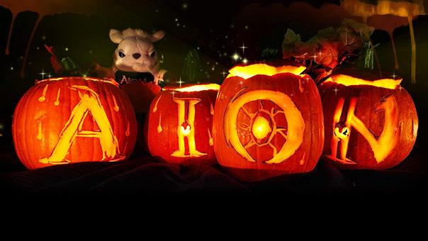 20151020_AI_Halloween_Contest_Teaser.jpg