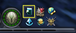 Daily_Quest_Changes_Button.jpg