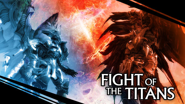 fight_of_the_titans_EN.jpg
