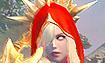 2020-08-07_AI_Shugo_Gatcha_Screenshot_01_105x65.jpg