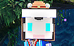 2020-10-07_AI_Moon_Rabbit_Honey_Cake_Screenshot_105x65_01.jpg