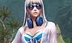 2020-16-06_AI_Mysterious_Magic_Lamp__Screenshot_105x65_01.jpg