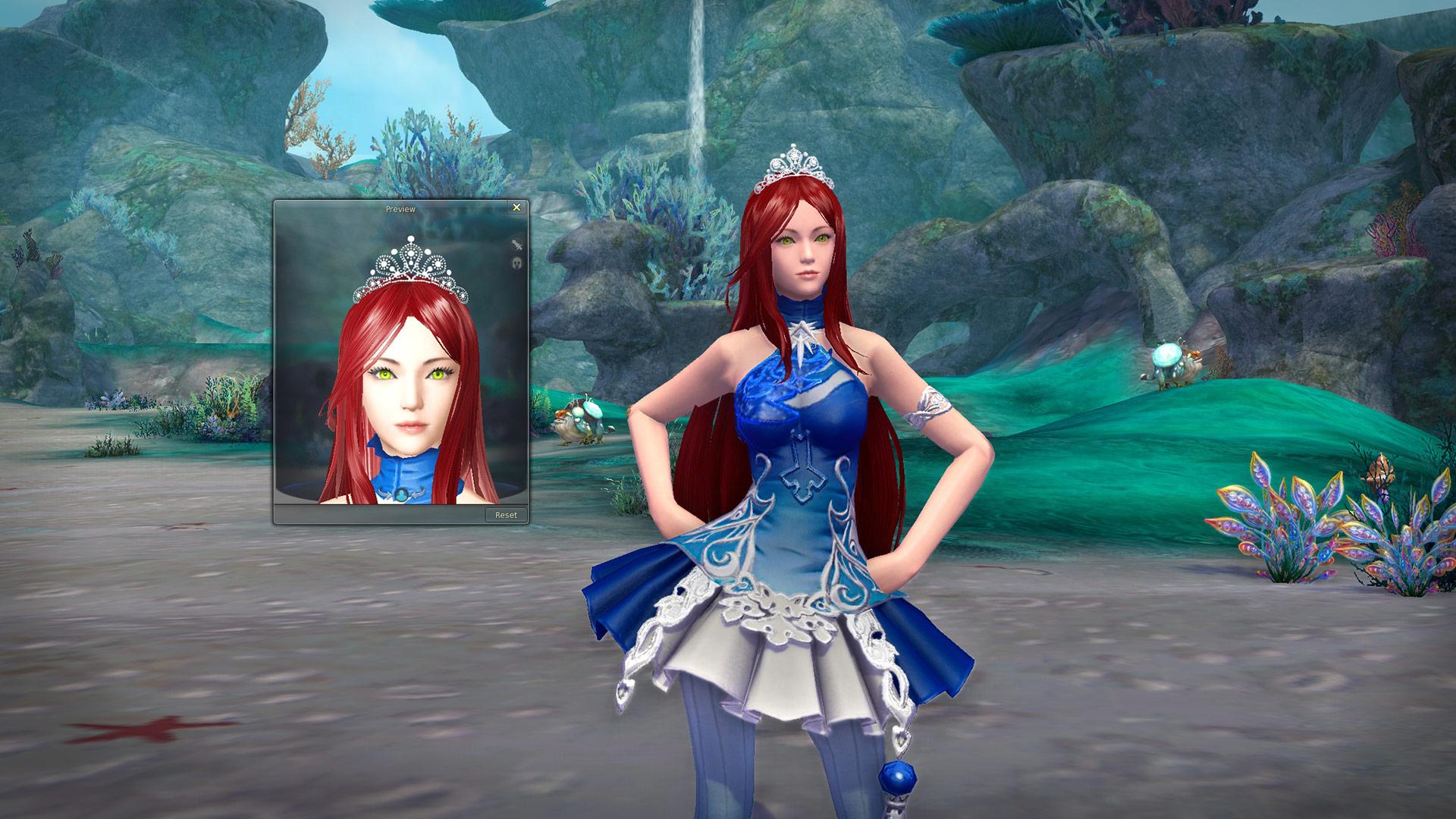 aion gameforge forum