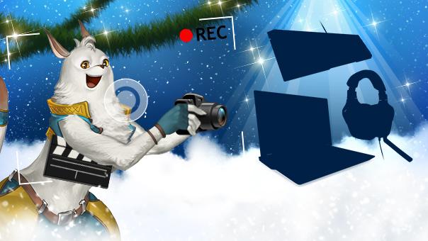 slider_december2019_contest.jpg