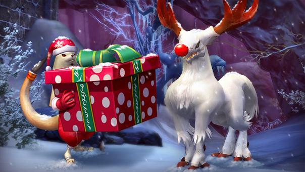 slider_december2019_event2.jpg