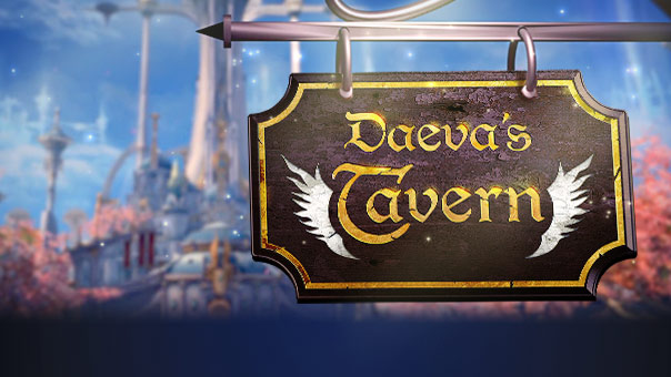 slider_news_daevas_tavern_2.jpg